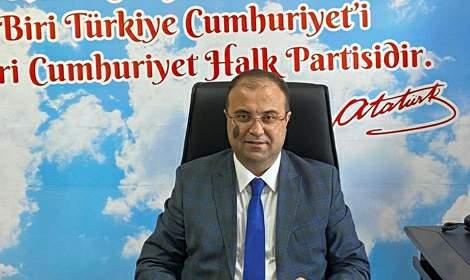 Çağdaş Kurtgöz'ün Cumhuriyet Bayramı açıklaması