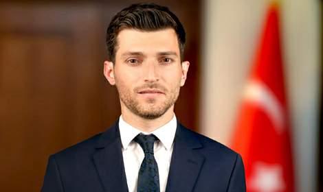 Erbaa Belediye Başkanı, koronavirüse yakalandı