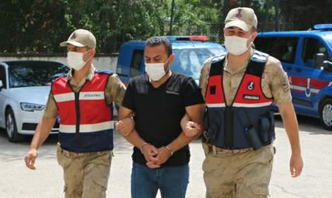 Elif toprağa verildi, 3 şüpheliden 1'i tutuklandı