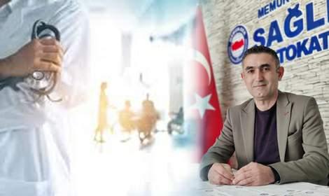 Mantar, 'Sahanın çözüm bekleyen sorunları ile mücadeleye devam'