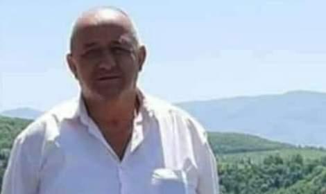 Tokat'ta 2 kardeş, aynı gün koronavirüsten öldü