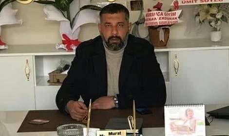 Tokat'ta para kavgasında lokanta sahibi bıçaklanarak öldürüldü