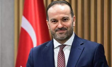 TRT Genel Müdürü Tokatlı Prof. Dr. Mehmet Zahit Sobacı oldu