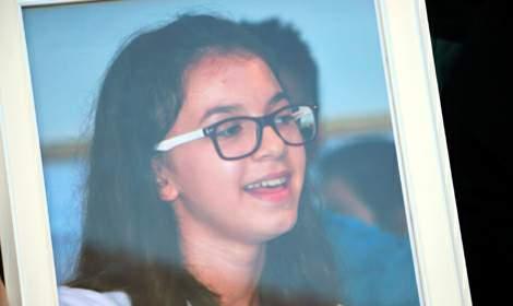 'Yorgun mermi' cinayetinde karar 29 Eylül'de